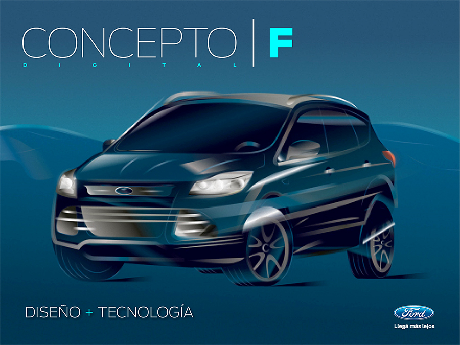 concepto-f
