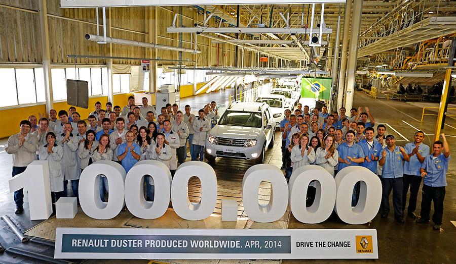 duster-1-millon