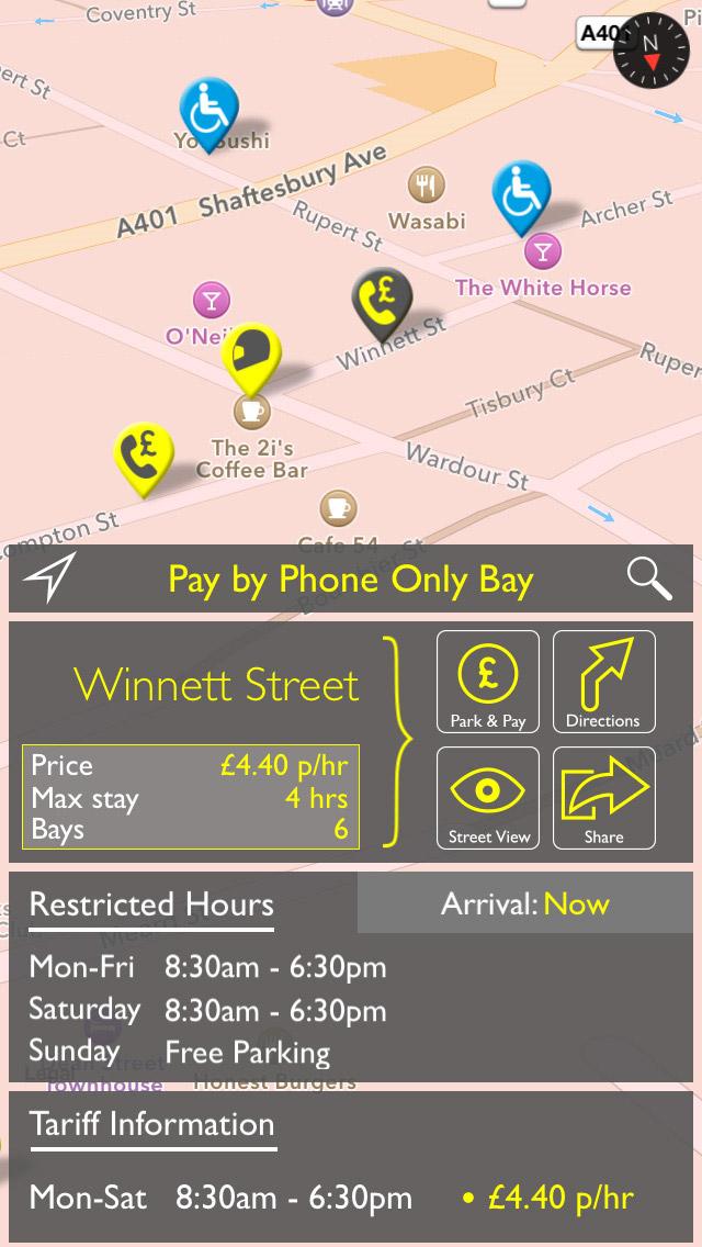 ford-transit-app