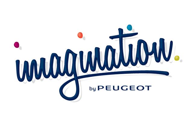 imagination-by-peugeot