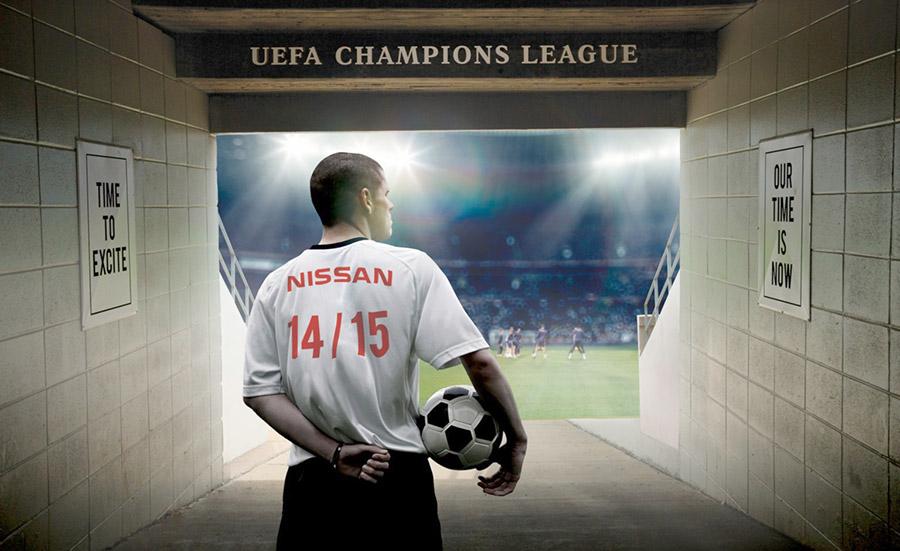 nissan-uefa
