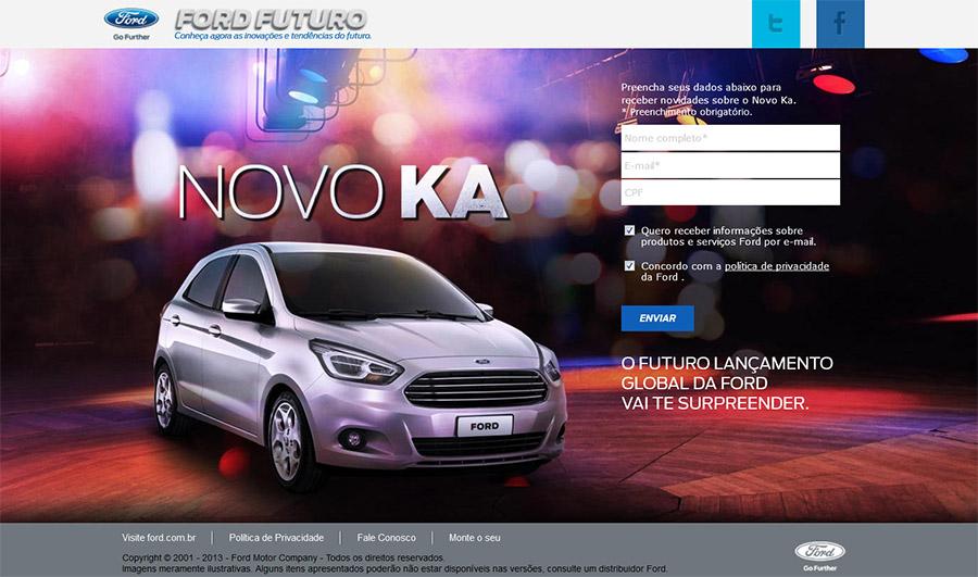 nuevo-ford-ka