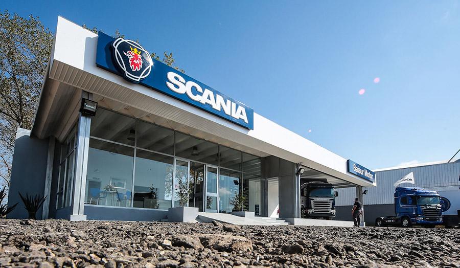 scania-chascomus