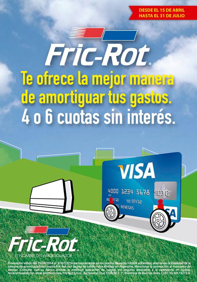 visa-fricrot