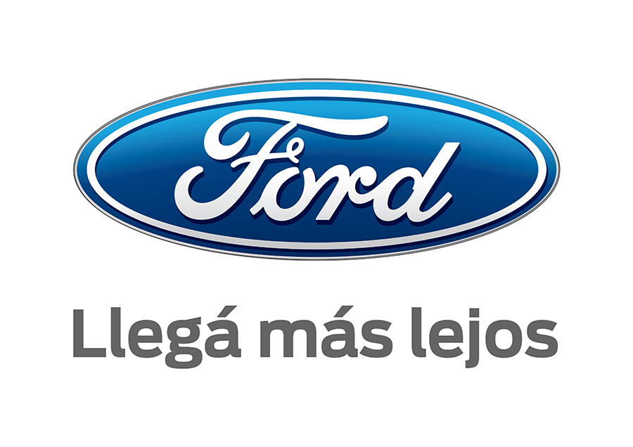 ford motor company code of ethics Ford motor company is the only automaker named a 2016 world's most ethical company® by ethisphere institute today – a distinction that comes as ethics in business increasingly affects customers and their purchase decisions.