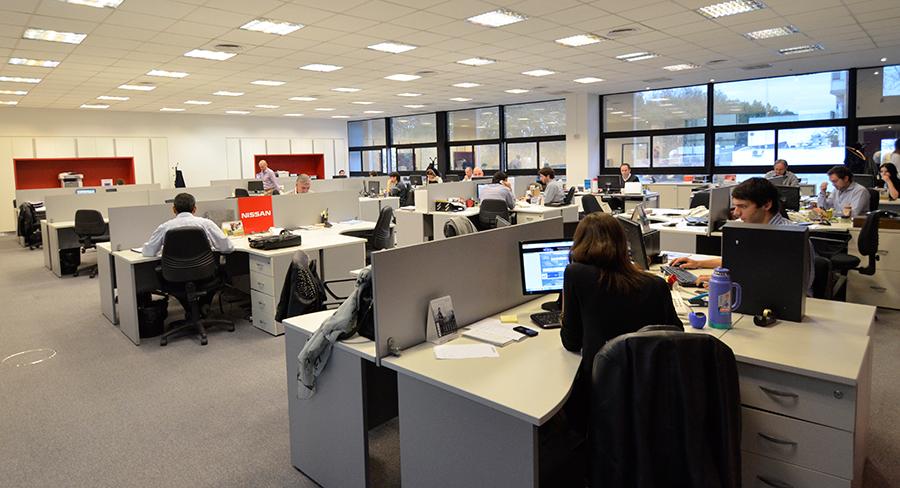 nissan-oficinas-5