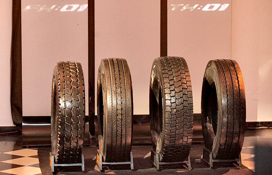pirelli-serie-01-camiones