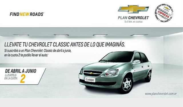 plan-chevrolet-express