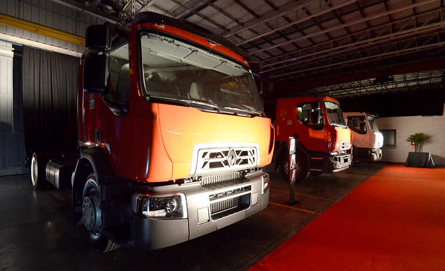 renault-trucks-1