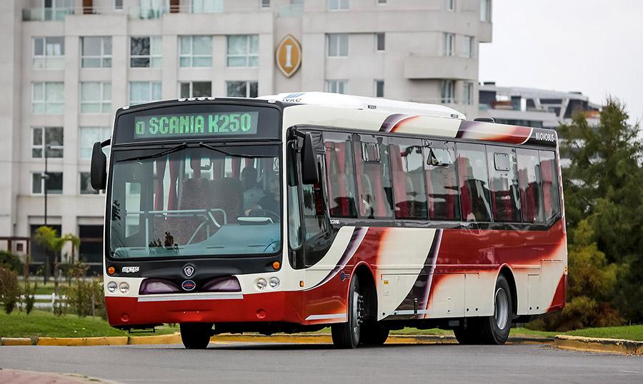 scania-k250-1