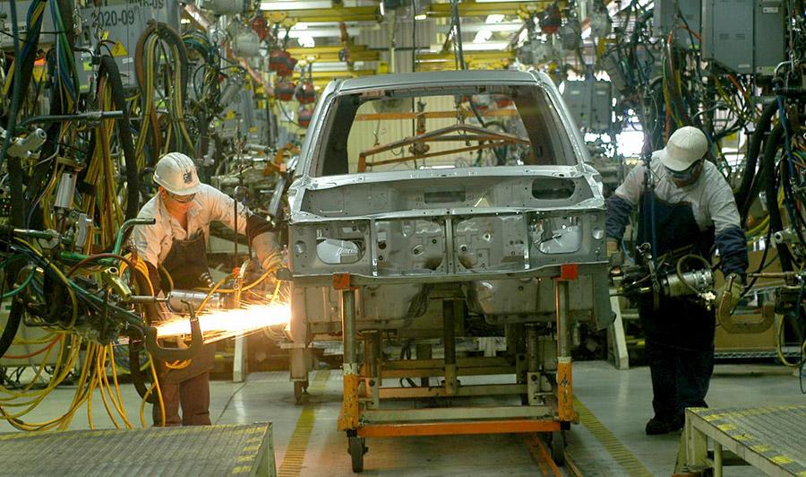 suspensiones-industria