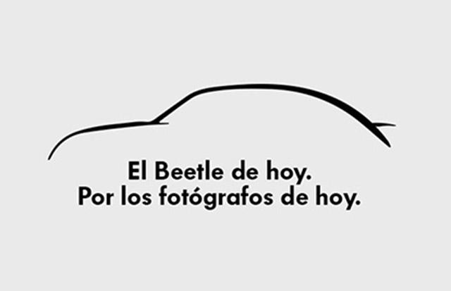 the-beetle-instagram