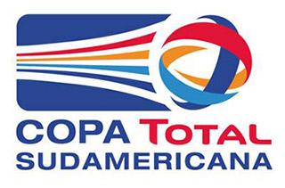 total-copa-sudamericana