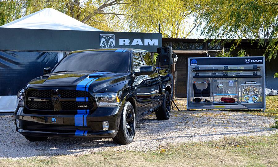 8-ram-argentina
