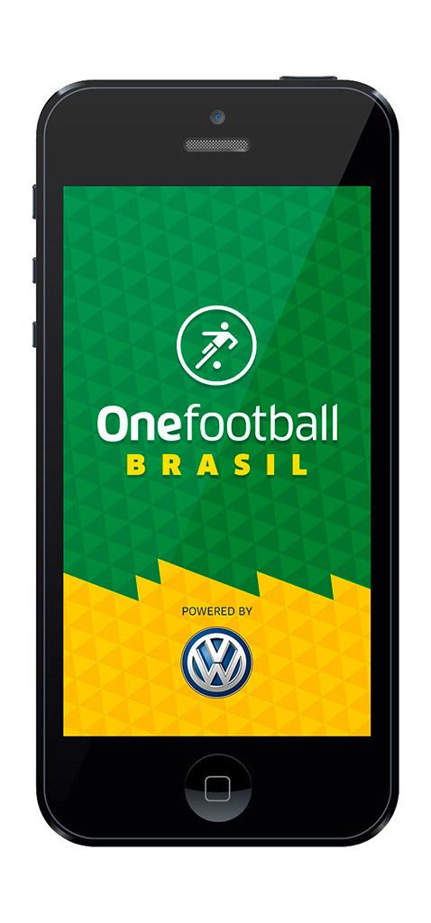 app-vw-brasil
