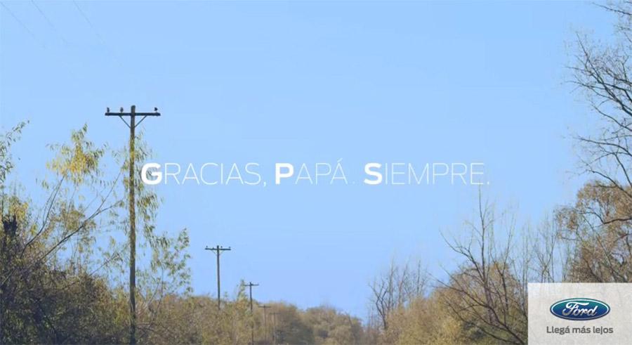 ford-gps-papa