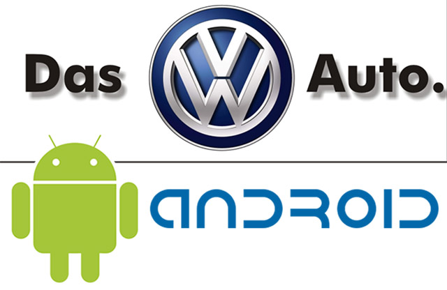 vw-android