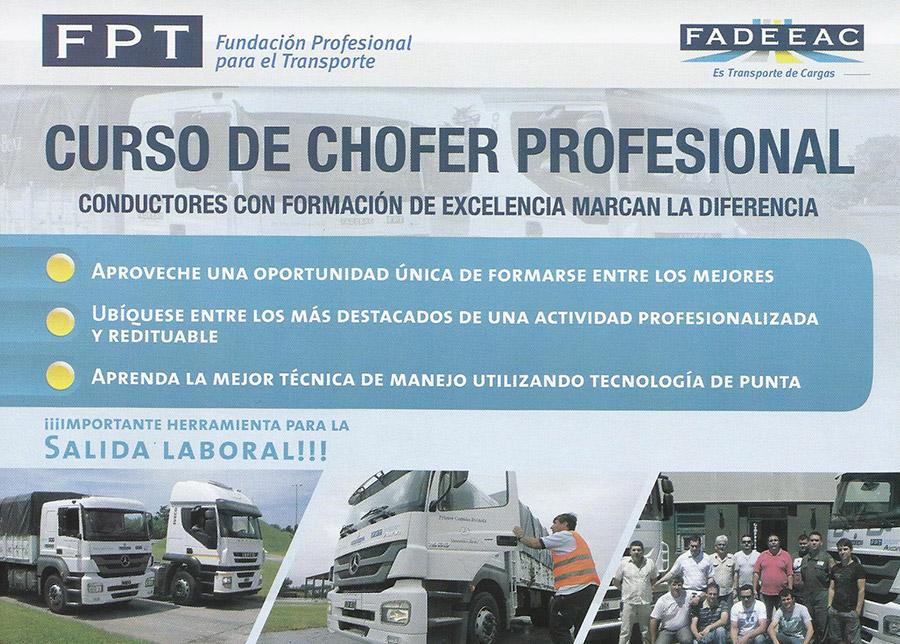 curso-chofer-fpt