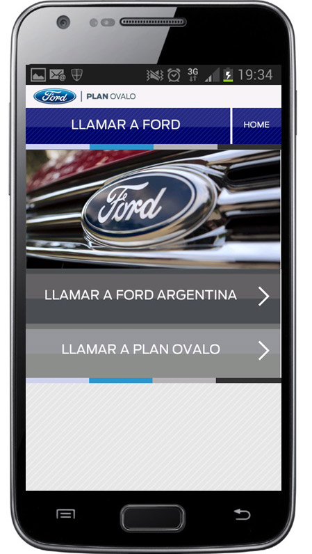 ford-app