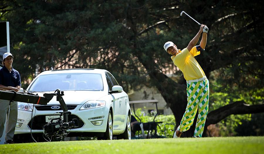 ford-golf