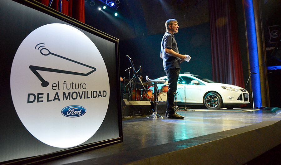ford-movilidad-1