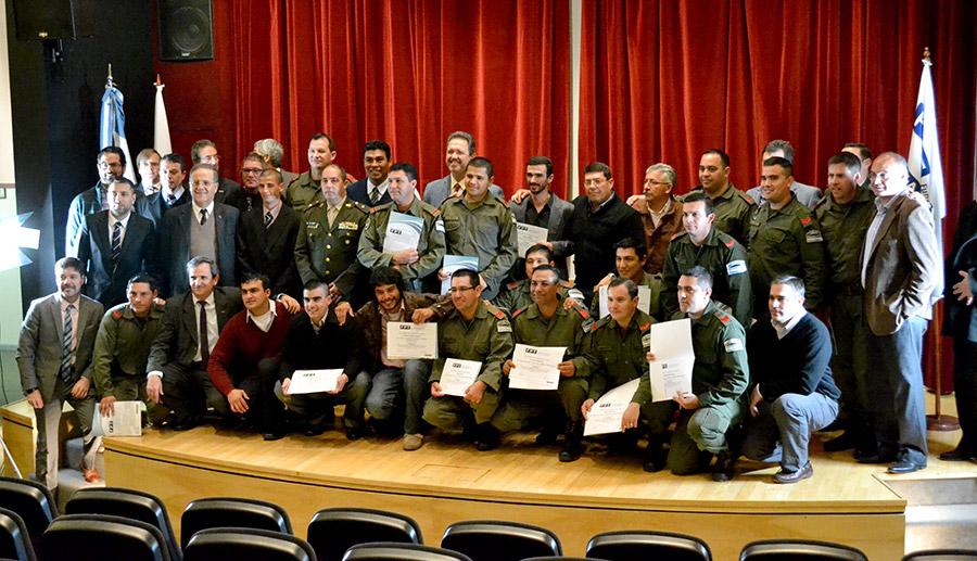 fpt-diplomas