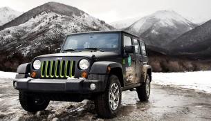 jeep-winter-2014