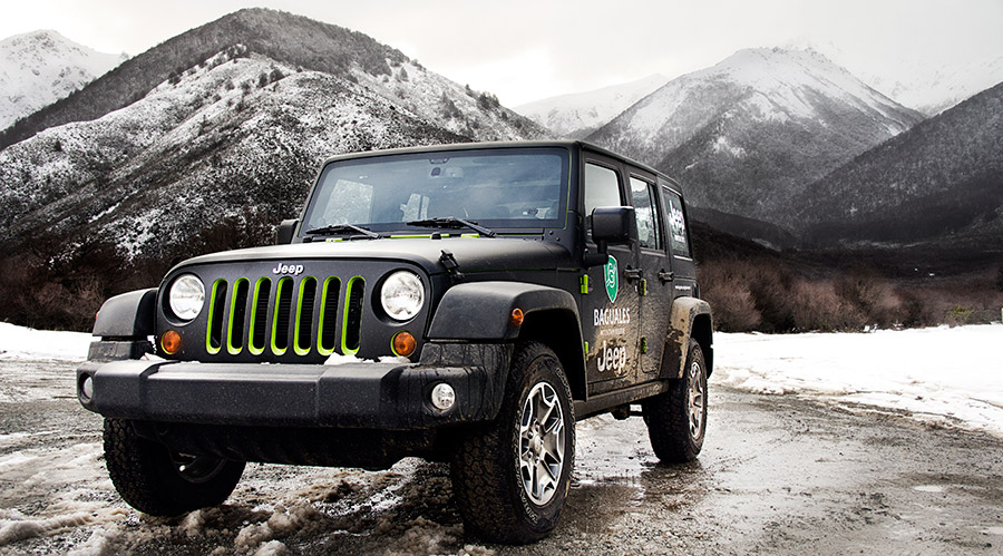 jeep-winter-2014