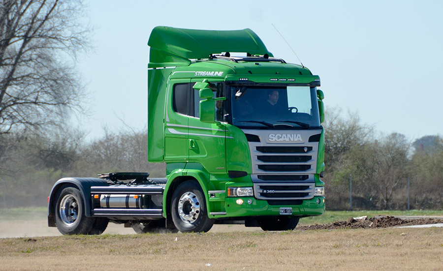 scania-fpt-1