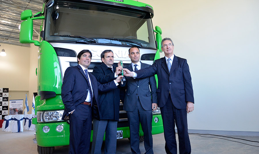 scania-fpt-2