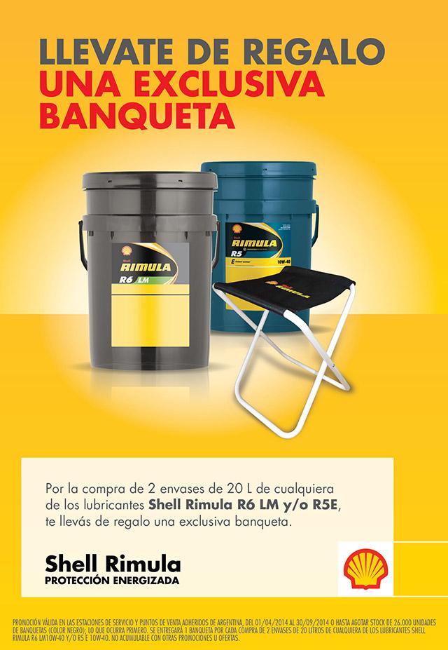 shell-rimula-banqueta
