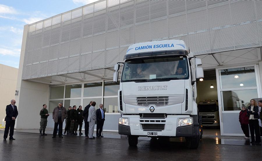 volvo-trucks-2