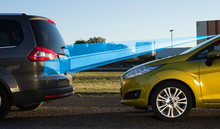 ford-active-city-stop