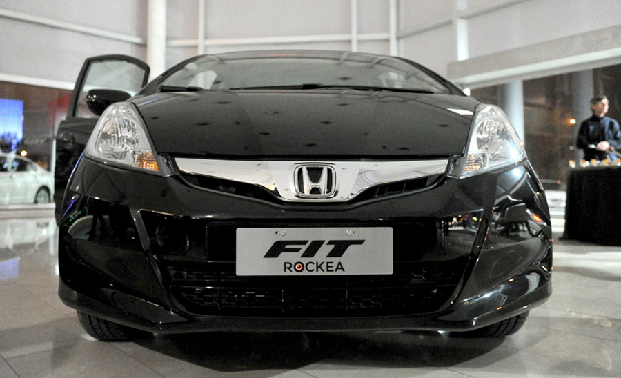 honda-fit-rockea