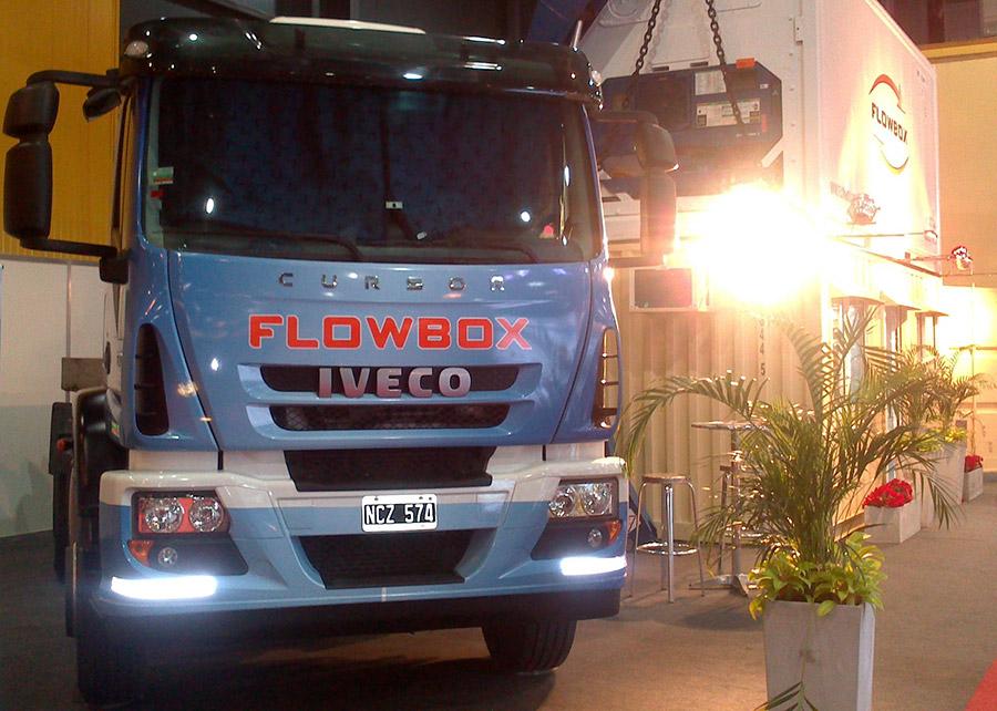 iveco-flowbox