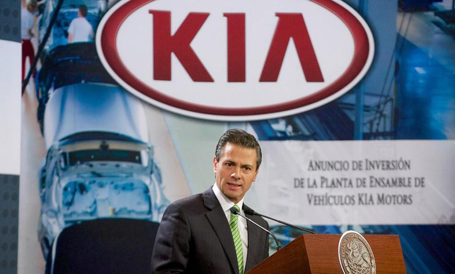 kia-fabrica-mexico