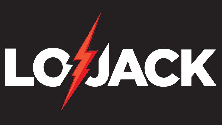 lojack_logo