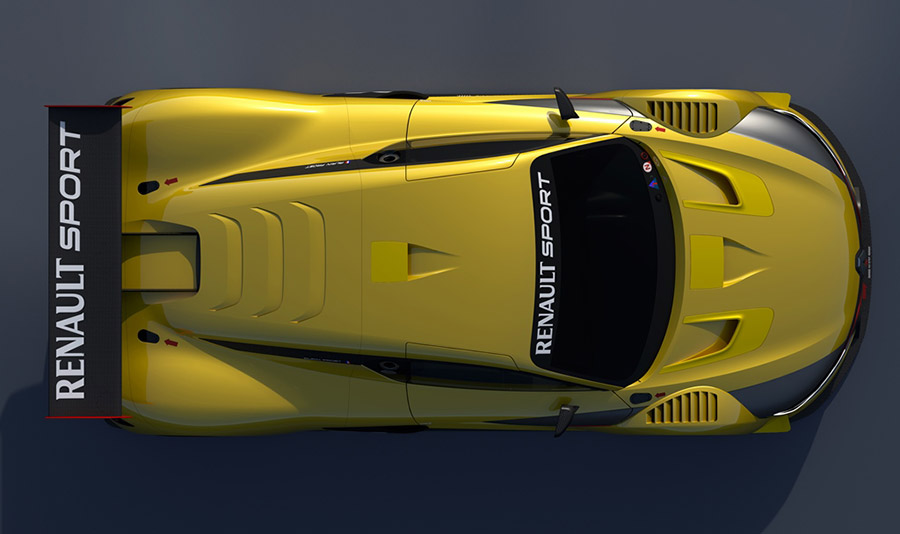 renault-sport-rs-01-5