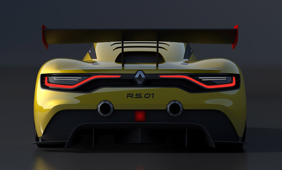 renault-sport-rs-01-6