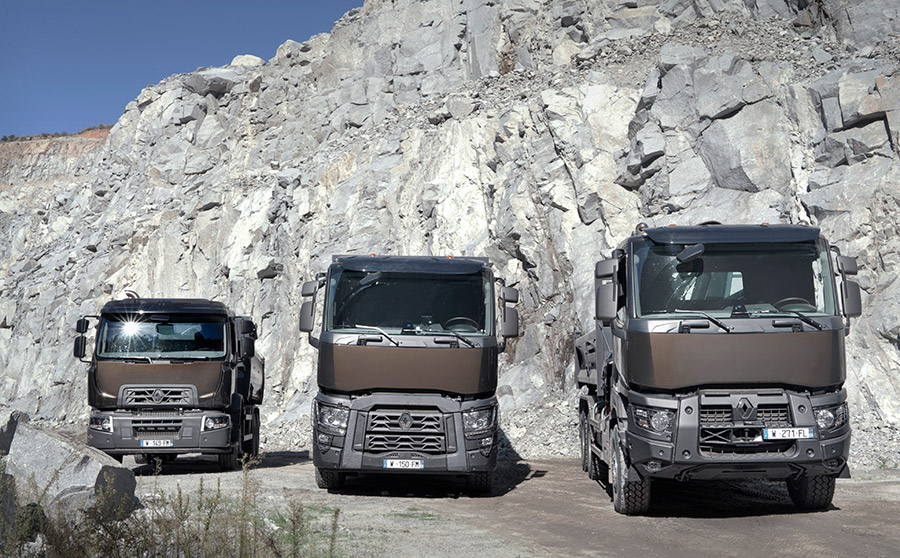 renault-trucks-construction