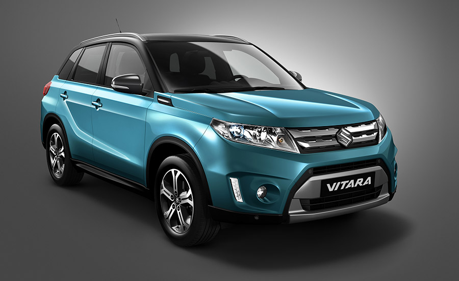 suzuki-all-new-vitara