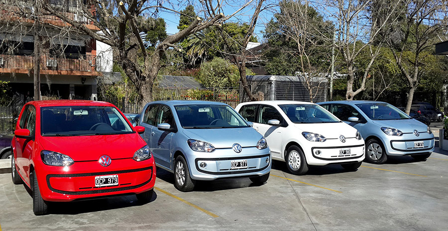 vw-up-versiones