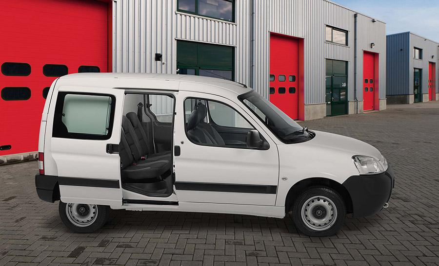 berlingo-furgon-3