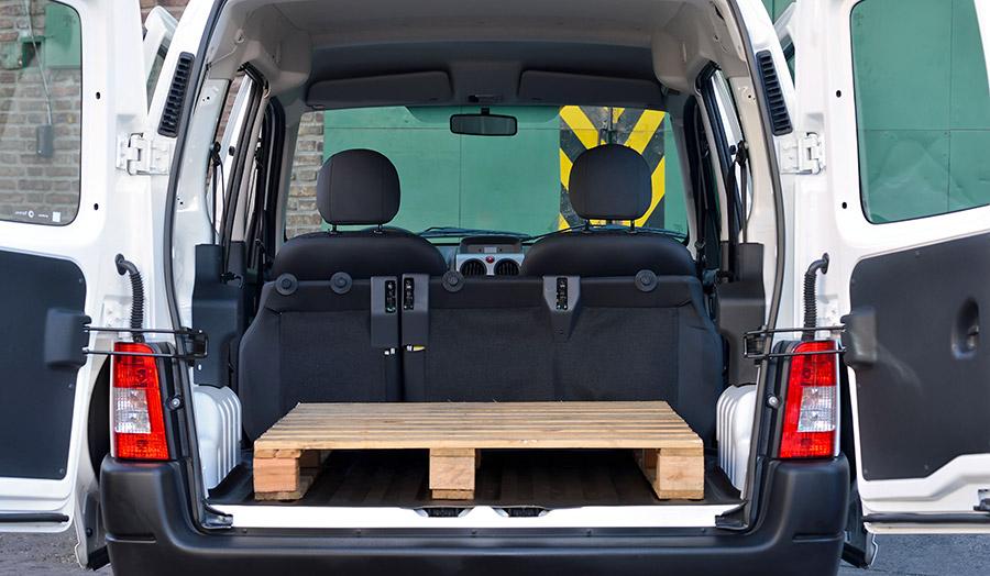 berlingo-furgon-4