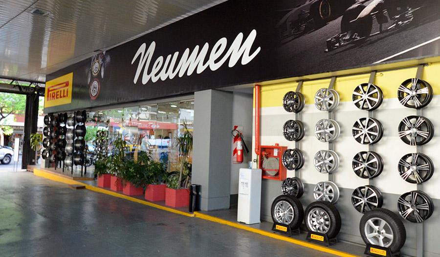 neumen-1