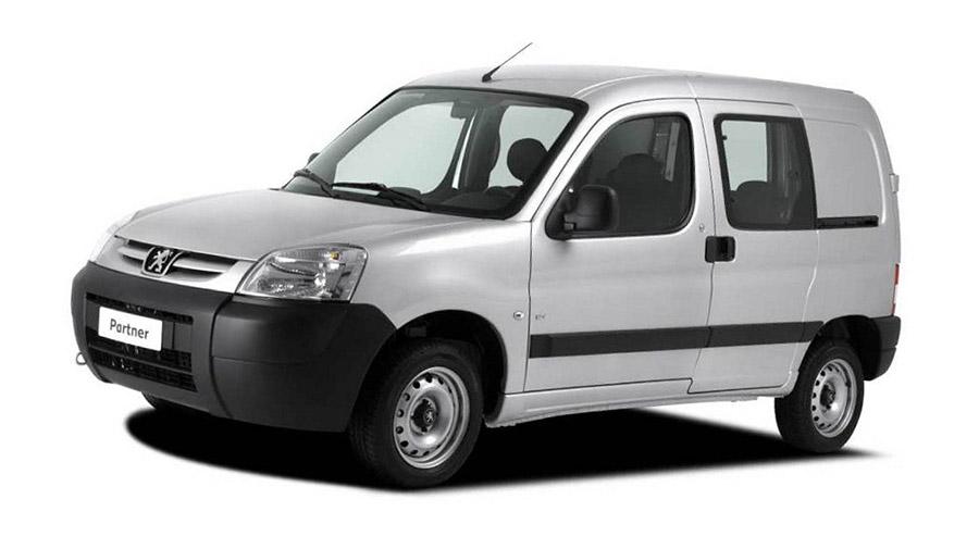 partner-furgon-mixto