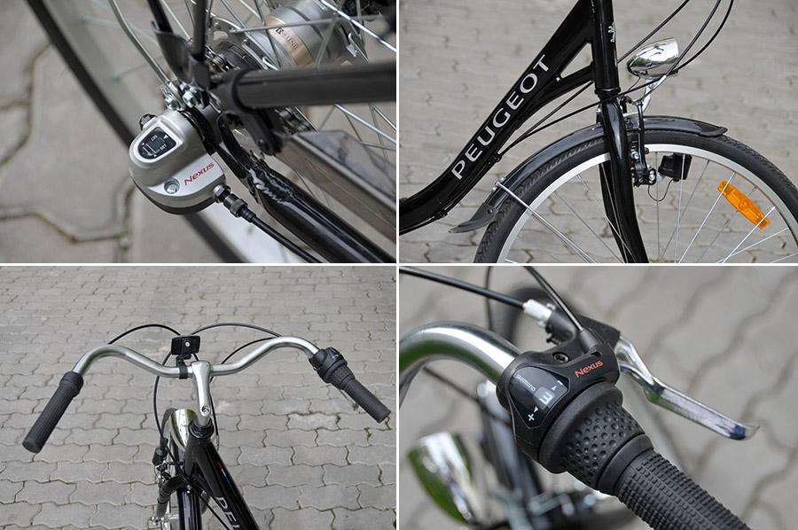 bici-peugeot-2