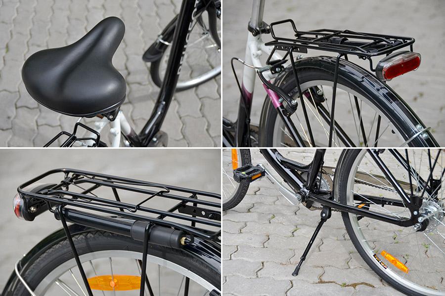 bici-peugeot-3