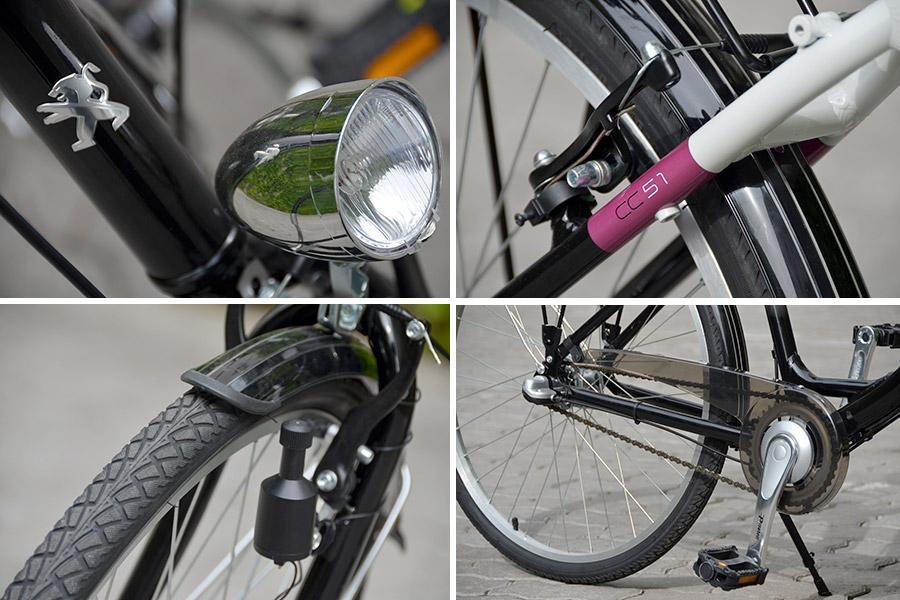 bici-peugeot-4