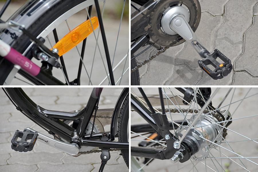 bici-peugeot-5